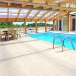 terrasse couverte de piscine 3