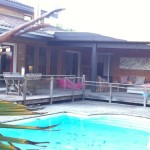 terrasse couverte de piscine 5