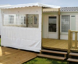 terrasse couverte mobil home 1
