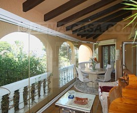 terrasse couverte vitree 1