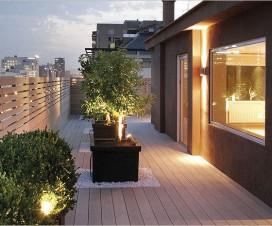 terrasse bois composite belgique 1