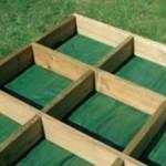terrasse bois en kit 2