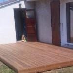 terrasse bois en kit 3