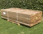 terrasse bois en kit 4