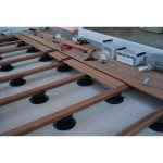 terrasse bois en kit 5