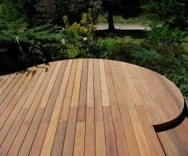 terrasse bois loire 1