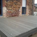 terrasse composite forexia 3