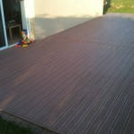 terrasse composite forexia 4