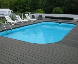 terrasse composite piscine 1
