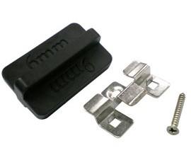 terrasse composite vis ou clips 1