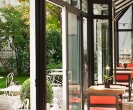 terrasse du jardin neuilly 1