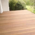 terrasse en bois exotique 2