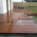 terrasse en bois exotique 3