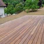terrasse en bois exotique 4