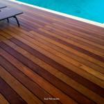 terrasse en bois exotique 5