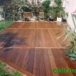 terrasse en bois exotique 6