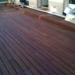 terrasse en bois pas cher 1