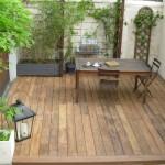 terrasse en bois pas cher 3