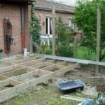 terrasse en bois pas cher 4