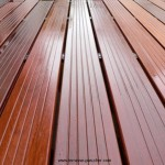 terrasse en bois pas cher 6