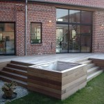 terrasse en bois pas cher 9
