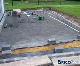 terrasse beton gravier 1