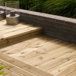 terrasse bois castorama 2