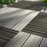 terrasse bois castorama 3