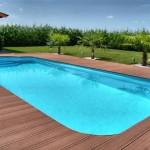 terrasse bois composite pour piscine 3