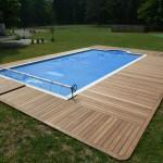 terrasse bois composite pour piscine 8