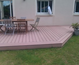 terrasse bois composite vendee 1