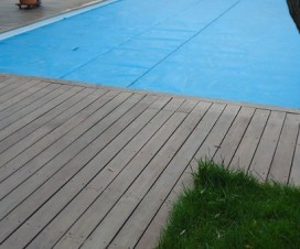 terrasse bois dijon 1