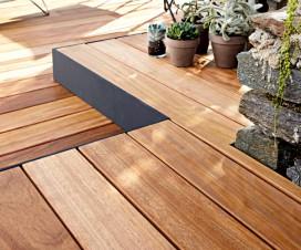 terrasse bois exterieur 1
