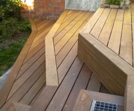terrasse bois originale 2
