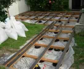 terrasse bois sol meuble 1