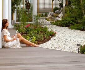 terrasse composite megawood 1