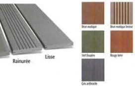 terrasse composite wex 1