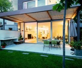 terrasse couverte lamelle 1
