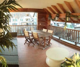 terrasse couverte lausanne 1