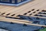 terrasse en bois pas cher 8