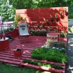 terrasse jardin palette 3