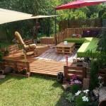 terrasse jardin palette 4