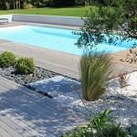 terrasse piscine galets 3