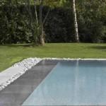 terrasse piscine galets 6