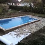 terrasse piscine galets 8