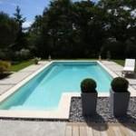 terrasse piscine galets 9