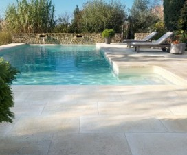 terrasse piscine pierre naturelle 1