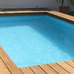 terrasse piscine teck 2