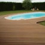 terrasse piscine teck 4