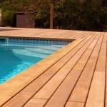 terrasse piscine teck 5